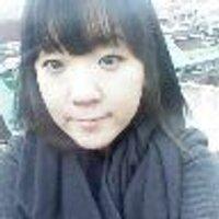 Kim yoo jeong | Social Profile