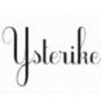 Ysterike | Social Profile