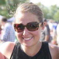 Sara Thomas | Social Profile