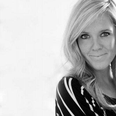 Mary Konkin | Social Profile