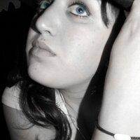 Amanda Radke | Social Profile