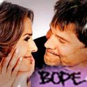 Bo and Hope Fans Social Profile