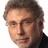 Image of Marty Baron
