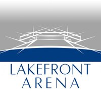 Lakefront Arena | Social Profile