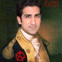 Ankur Bhatt   Social Profile