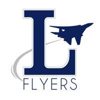 @FlyerFlightCrew
