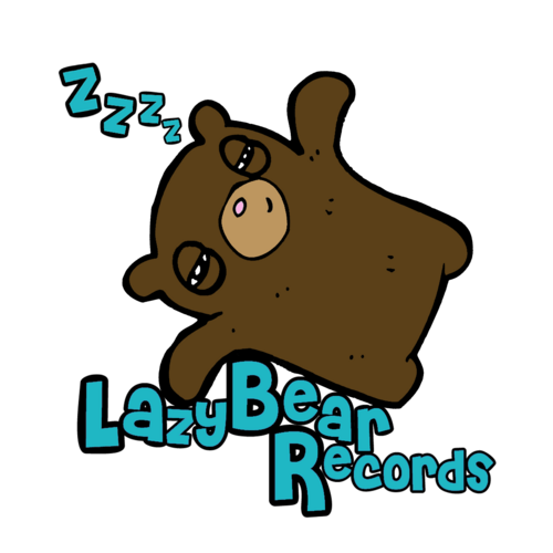 Lazy Bear Records Social Profile