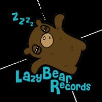 Lazy Bear Records | Social Profile