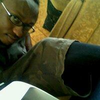 Tsofwa Benjamin. | Social Profile