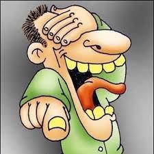 iğrenç espri  Twitter Hesabı Profil Fotoğrafı