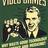 @VideoGameWire