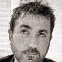 David Simmer II | Social Profile