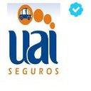 UAI Seguros ® (@UAI_SEGUROS_BH) Twitter
