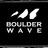@BoulderWave