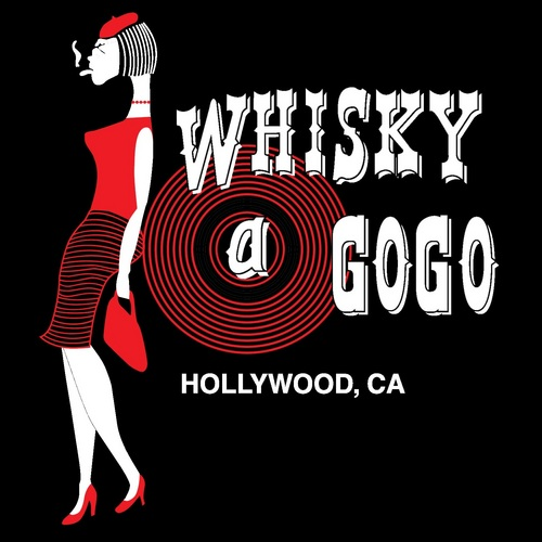 Whisky A Go-Go Social Profile