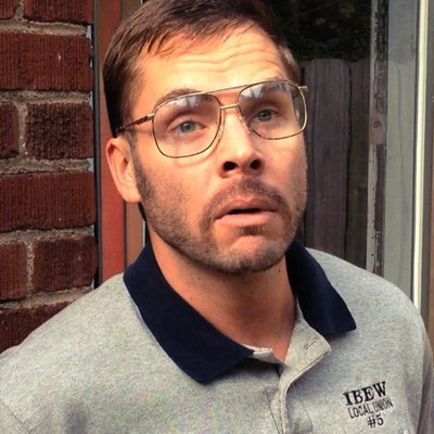 Pittsburgh Dad | Social Profile