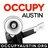 OccupyAustin profile