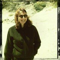 Meg Withgott | Social Profile