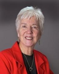 Janice Kinch