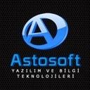 Astosoft