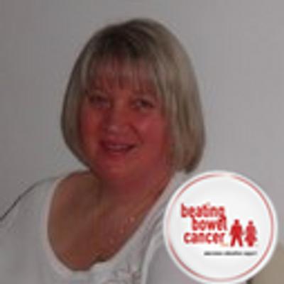 Alison Selfe | Social Profile
