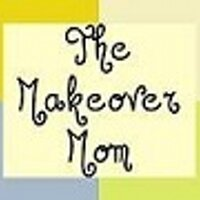 The Makeover Mom | Social Profile