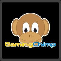 GamingChimp77   Social Profile