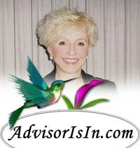 Eve Picquette Social Profile