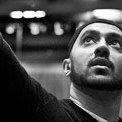 Khalid Latif   Social Profile