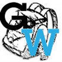 Gear Whores | Social Profile