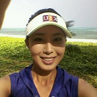 KyongEun KAREN Kim | Social Profile