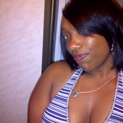 Nicole Blu   | Social Profile