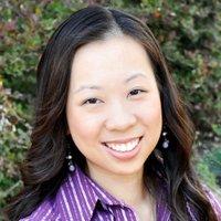 Tina Ho   Social Profile