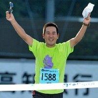 Hisaaki Ohara | Social Profile
