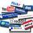 SocialMediasHub profile