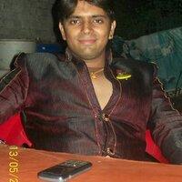 @Saket_Bhasin