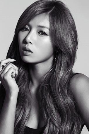 kim hyun ah Social Profile