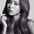 kim hyun ah | Social Profile