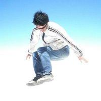 SHIN NAGASHIMA | Social Profile