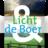 @lichtdeboer