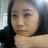 한윤정 | Social Profile
