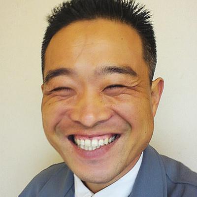 はるちゃん(藤崎はるお) | Social Profile