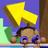 The profile image of segareijiri_bot
