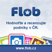 Flob.cz