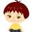 himura | Social Profile