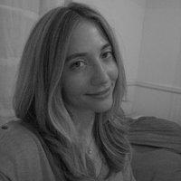 Kelly Burnes | Social Profile