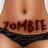 @Ad_Zombie
