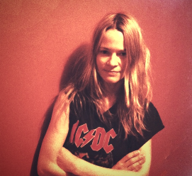 Leisha Hailey Social Profile