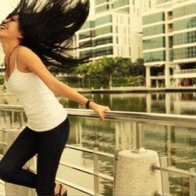 Mei Wong | Social Profile