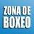 ZonadeBoxeo
